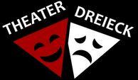 theater dreieck würzburg