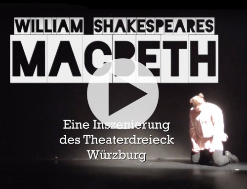 Trailer Macbeth